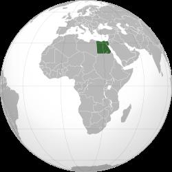 Egypt_globe
