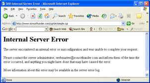 fix-error-500-on-wordpress-website