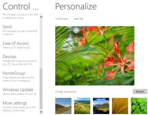 Windows8-personalize