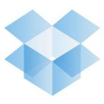 If you like I am a big fan of Dropbox you might want to get some more space than the default 2 GB that the free account comes with. You...