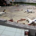 Airport4