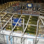 HSV_Stadium