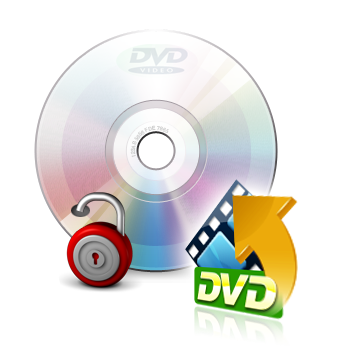 SoThink DVD Ripper