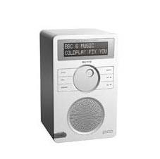 Pico DAB Radio