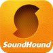 SoundHound music recognition app