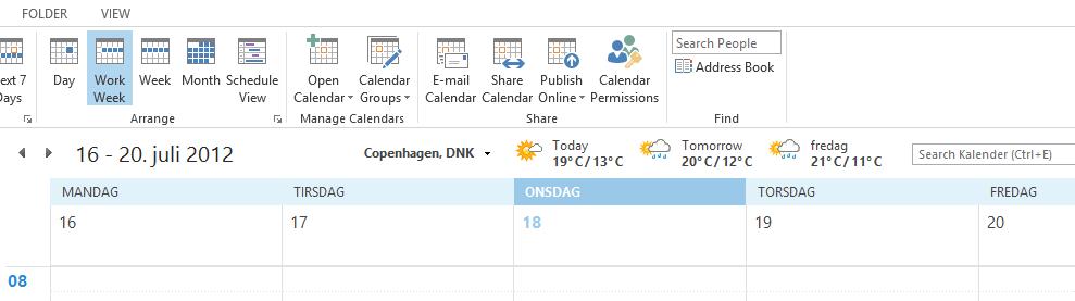 Weather_in_Calendar