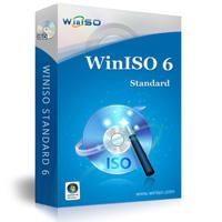 winiso-box