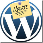 wordpress-update-150x150
