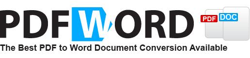 PDF_Word