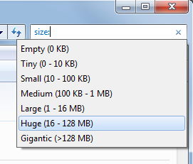Search_Default_Size