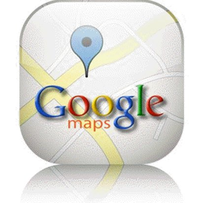 Google-maps-app-iOS6