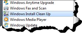 Windows_CleanUp_Start_Menu