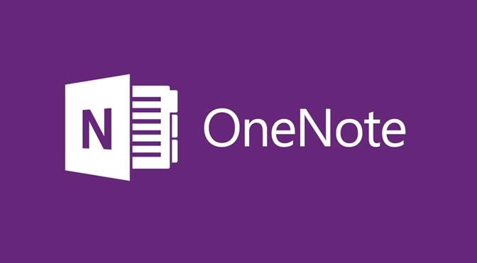 onenotelogo_Featured