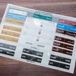 Denon_AVR_Stickers