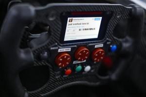 F1_Twitter_steering_wheel