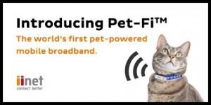 Pet-Fi