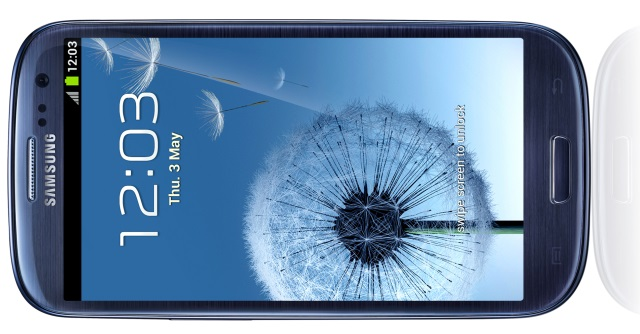 Samsung_Galaxy_S3_Front_blue