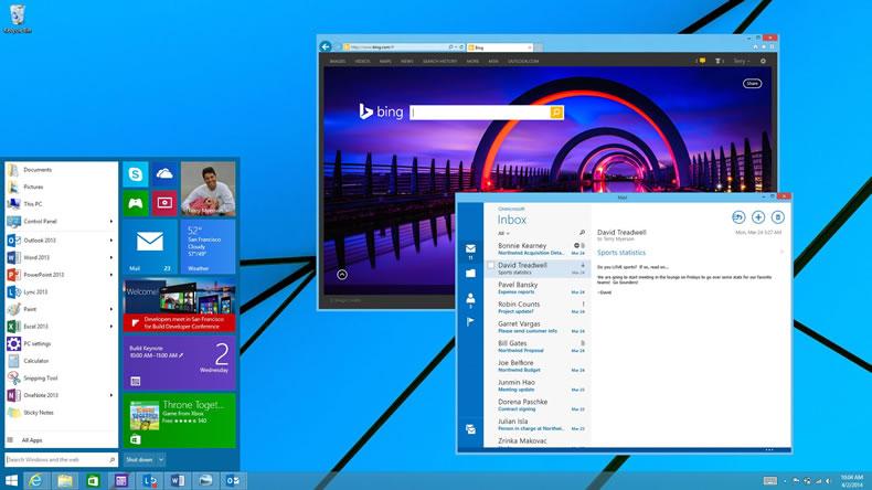 windows9_r1_c1