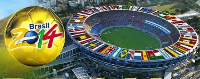 fifa-world-cup-2014-brazil-8