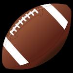 NFL games