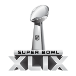 SuperBowl Stadium App