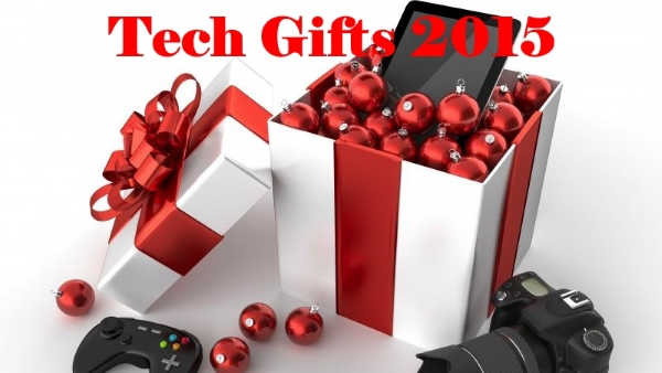 gift-for-techies
