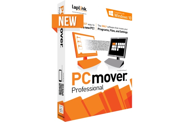 PCmover_Featured