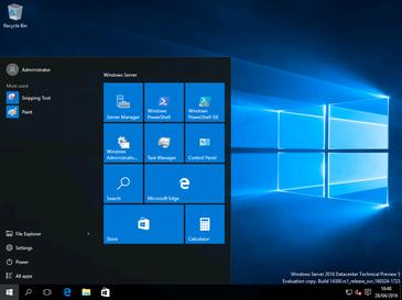 Screenshot_of_Windows_Server_2016_Datacenter_Technical_Preview_5_Desktop