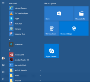new-win-10-start-menu