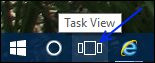 task-view