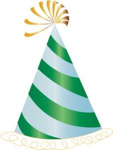 party-hat-42329_960_720