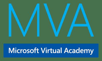 Get free Online IT training with Microsoft Academy | Techwork dk