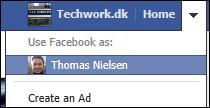 Use_Facebook_As