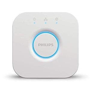 Philips Hue Smart Bridge 1st Gen